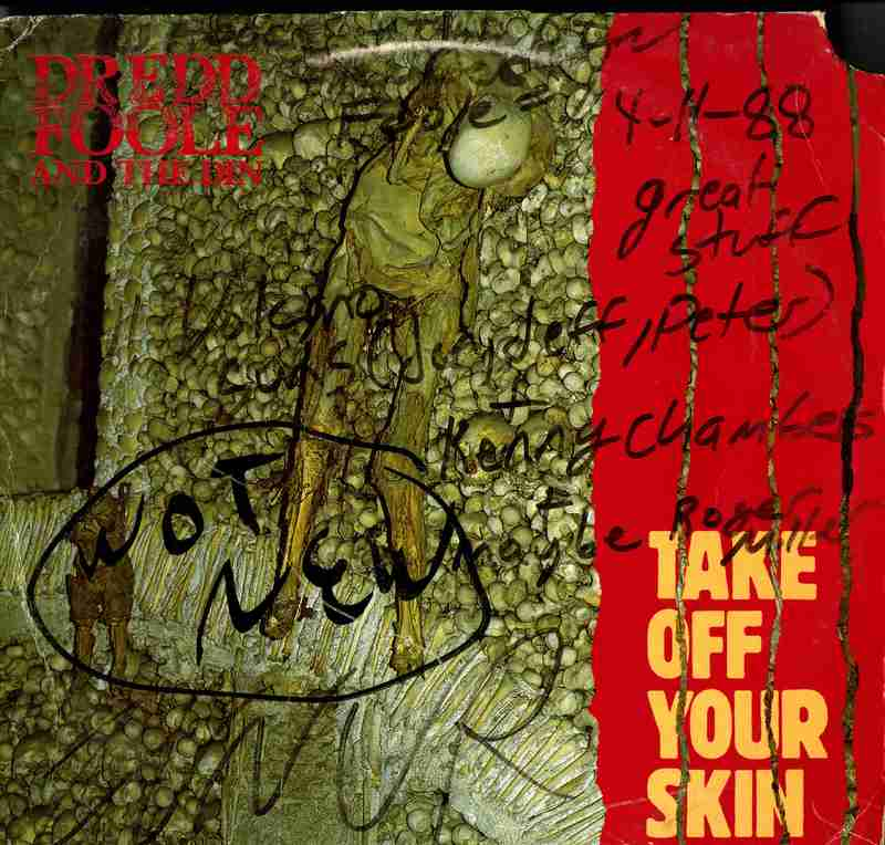 take off your skin034.jpg